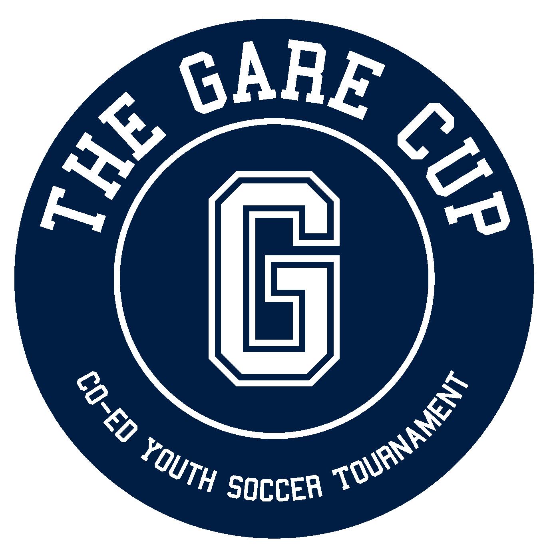 Ernie Gare Athletic Scholarship Foundation